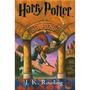 Ebook Harry Potter E A Pedra Filosofal J.k Rowling