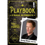 Playbook O Manual Da Conquista Intrinseca