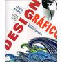 Livro Curso Completo Design Gráfico Nobu Chinen