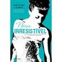 Noiva Irresistível Cretino Irresistível Vol 3.5 C. L