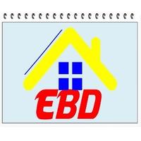 Doação para o blog da EBD