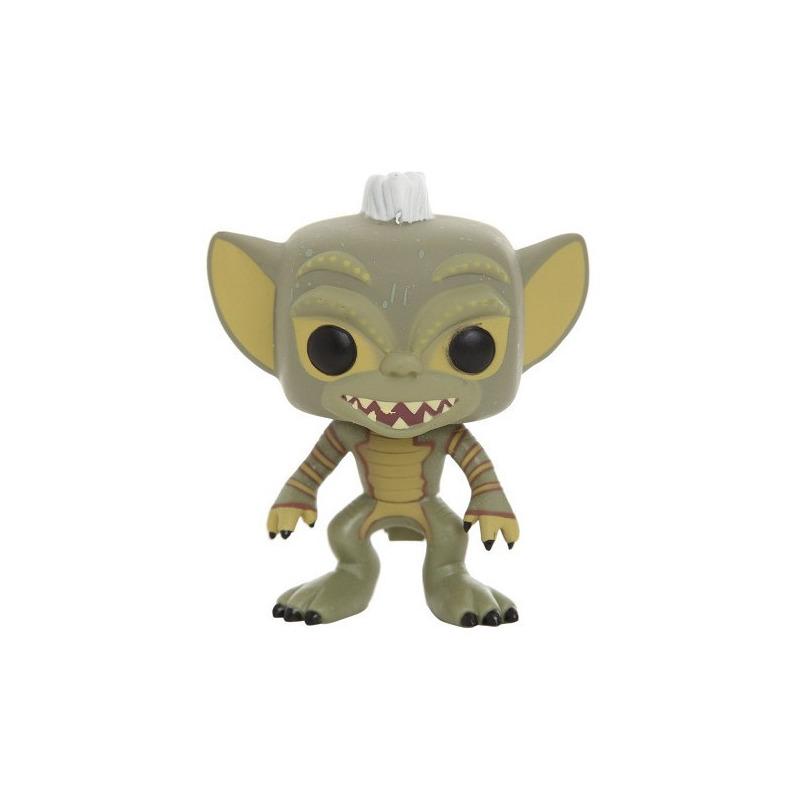 Gremlin Pop Funko #06 - Gremlins - Movies