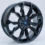 Rodas Ford Ecosport Titanium Aro 17 4x108 (jogo) bicos