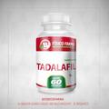 Tadalafila 5mg 60 cápsulas