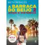 Barraca Do Beijo, A Amor A Distancia Vol. 2