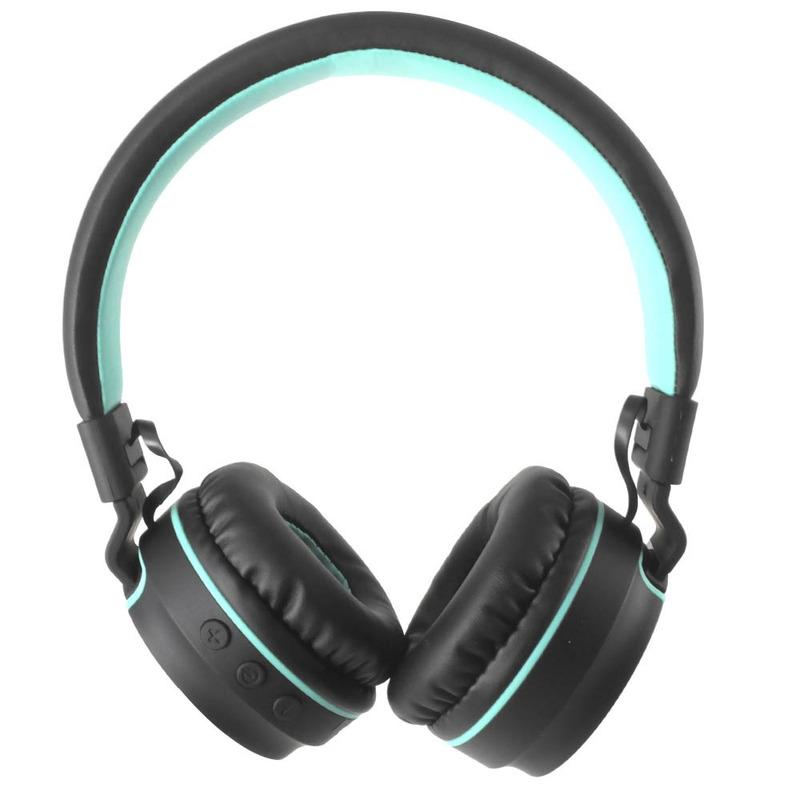 Fone de Ouvido Headphone Hastes Ajustáveis Multilaser  PH215