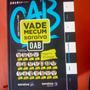 Vade Mecum Saraiva Oab 2019 17ª Edição