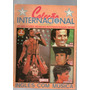 Cifras Internacional Violão E Guitarra Queen, elton John Nº03