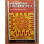 Livro Dispositivos Semicondutores