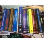Lote Com 16 Livros Capas Brochuras Direito Decoração