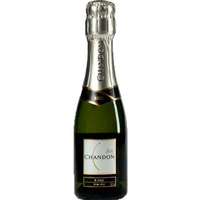 Espumante Demi-Sec Baby 187ml - Chandon