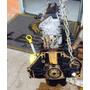Motor Parcial Montana Agile Prisma Cobalt Onix 1.4 Flex
