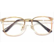 2289df51c98f2 Busca Armação Oculos Grau 2 Clip On Ts622 C2 Preto Cinza Polarizad a ...