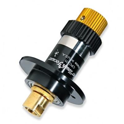 Focalizador Starlight Instruments P/celestron11'' Cpc/edg Hd