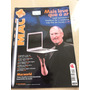 Revista Mac Steve Jobs Macbook Air iPhone iPod Macintosh