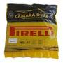 Câmara De Ar Pirelli Md 17 Traseira Falcon 140/150/160 17