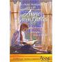Kit 05 Livros Anne De Green Gables