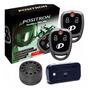 Alarme Moto Positron G8 Pro 350 Universal Sensor Presença