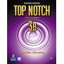 Top Notch 3b