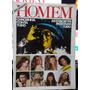 Revista Homem 1980 Chacretes Melhor $ Merc. Livre