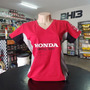 Baby Look Honda Racing Team Repsol Marquez 93 Ref.256
