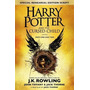 Harry Potter And The Cursed Child. Pts.1 2