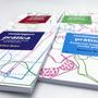 Kit 4 Livros Modelagem Prática Marlene Mukai