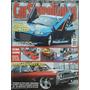 Revista Car Stereo Tuning Ano 06 N° 64