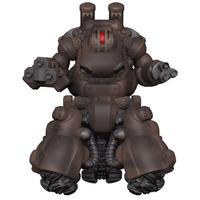 Sentry Bot Pop Funko #375 - Super Sized 15 cm - Fallout S02