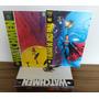 Watchmen Relógio Do Juízo Renascimento Alan Moore Lote
