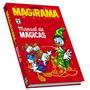 Lote Livro Coleção Hq Manual Disney Novo Atacado (12 Un)