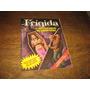 Frigida Nº 1 Fevereiro 1980 Formato Magazine Ideia Editorial