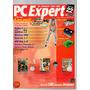 Revista Pc Expert Com 2 Cds Nº 22