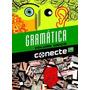 Conecte Gramatica Vol. Unico