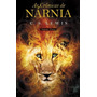 As Crônicas De Narnia Volume Unico Lewis, clive Staples Wmf