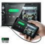 Central Multimidia Mp5 Bluetooth Espelhamento Android/iPhone