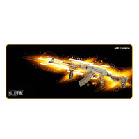 MOUSE PAD GAME C3TECH MP-G1000