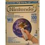 Revista Nintendo World Nº 100