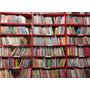 Lote De 4 Mil Livros Infanto Juvenil