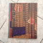 Livro Catálogo Siron Franco Segredos Pinturas Esculturas