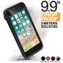 Case Catalyst iPhone 7 Plus Prova De Choque E Água