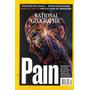 National Geographic Magazine Assinatura 6 Meses