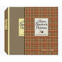 Box Obra Completa Sherlock Holmes Em Inglês Ed Luxo