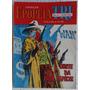 Epopéia Tri Nº 48! 1ª Edição Gente Da Pior Espécie Ebal 1985