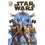 Star Wars: Skywalker Ataca