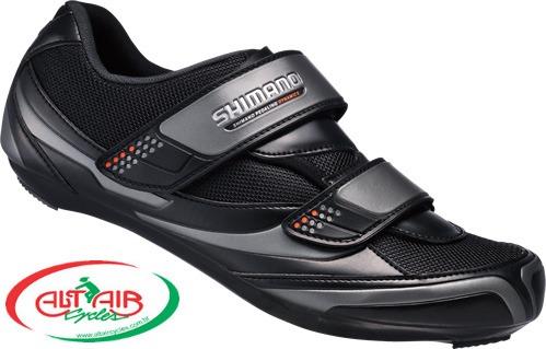 SAPATILHA  SHIMANO SPD SH-R064 TAM: 40