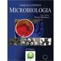Microbiologia. 6. Trabulsi.