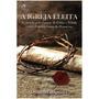Livro De Apoio Adulto Escola Biblica Dominical C P A D