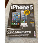 iPhone 5 Superguia Tech