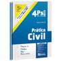 Prática Civil 4ps Da Oab 2ª Fase 5ª Edição